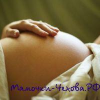 Разрывы во время родов. Как избежать?