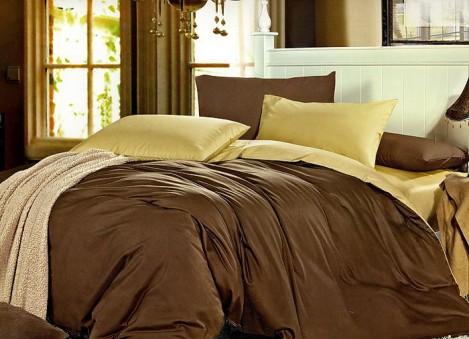 Лучшие комплекты постельного белья из сатина