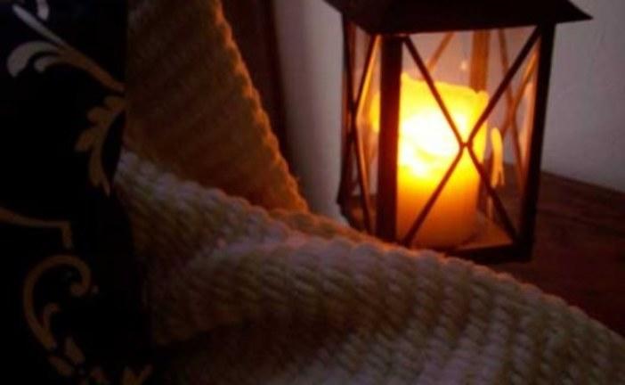 Каким бывает домашний текстиль