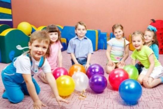 Преимущества обучения в частных садах и школах Москвы