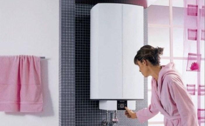 Какой водонагреватель поставить у себя дома?