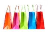Совместные покупки: выгоды и риски