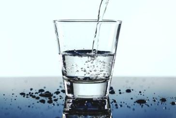 Что пить в жару? Чем питаться в жару?