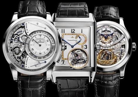 Почему копии элитных часов стоят недорого?