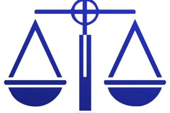Услуги « Моего Семейного Юриста»