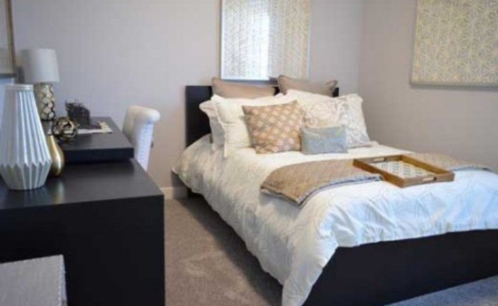 Как правильно выбрать деревянную кровать