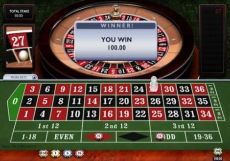 Как получить прибыль от онлайн- казино