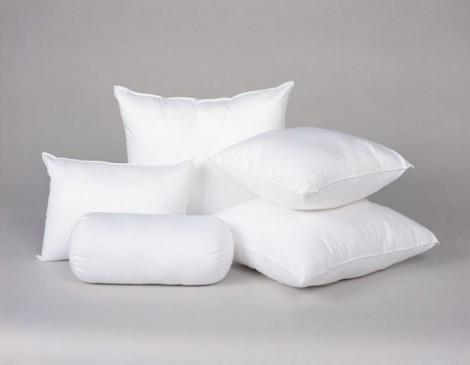 Как выбрать подушку для здорового сна?