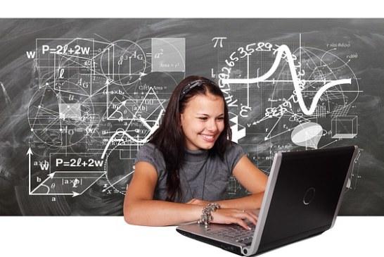 Качественные ГДЗ на ресурсе VipGDZ спешат на помощь во время получения знаний