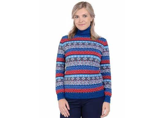 Элегантность и тепло: краеугольные камни зимней одежды