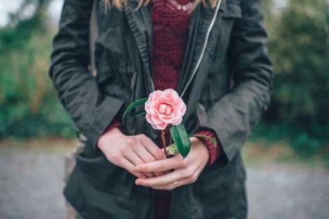 Женское здоровье, когда обращаться к врачу?