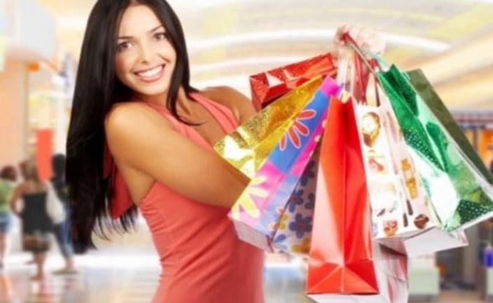 Как обновить свой гардероб, не выходя из дома