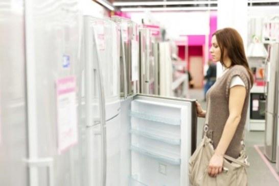 Выбираем холодильник для дома