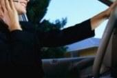 Какие типы женщин — водителей различают психологи?