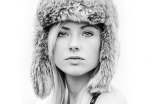 Модные шапки в мужском и женском гардеробе