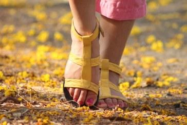 Купить средства для ухода за ногами по низким ценам