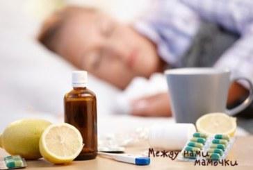 Сложно ли заболеть ОРВИ летом?