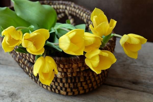 Доставка цветов Хургада