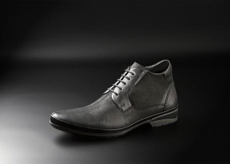 Мужская обувь по демократичным ценам