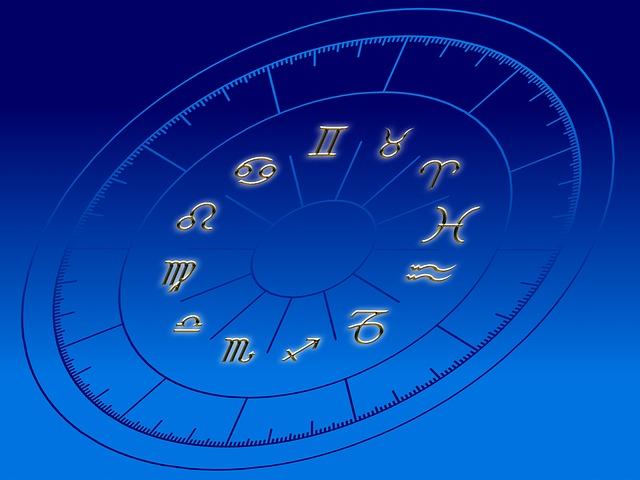Топ 6 самых сильных знаков зодиака