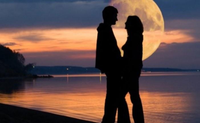 Пять самых романтичных комедий