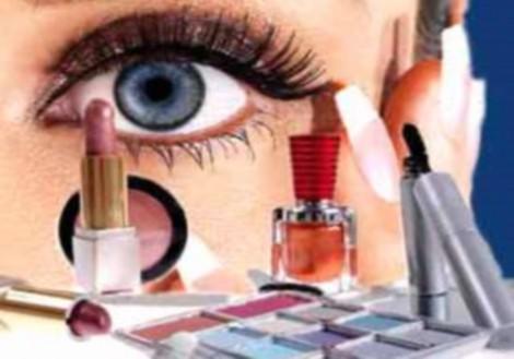 Проверка косметики на гипоаллергенность – что нужно знать?