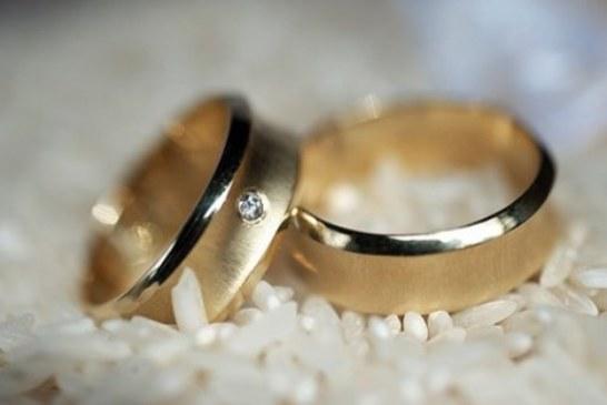 Кольца с бриллиантами: какие они бывают?