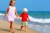 Анапа для детей. Как провести незабываемый отдых?