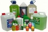 Аллергия на моющие средства: как избежать неприятностей?