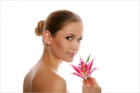 Самые популярные инъекционные методы в косметологии
