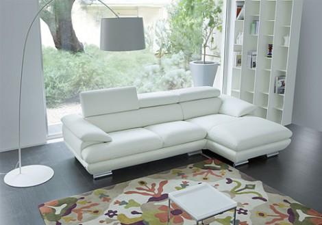 Интернет-магазин мебели MebelMoscow