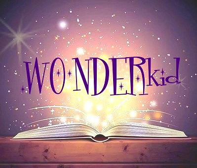 Набор детей в Центр детского развития и творчества «WonderKid»