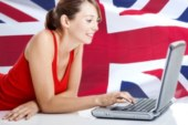 Лучший способ выучить английский язык — уроки по скайпу в Мультиглот. От 419 руб 60 мин