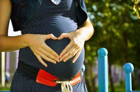 Переношенная беременность, что нужно знать?