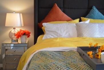 Как выбрать и где купить постельное белье в Чехове