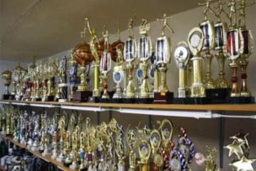 «Медаллика» — интернет-магазин медалей