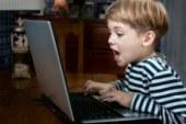Компьютерные игры для мальчиков