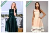 Правильные платья по хорошей цене