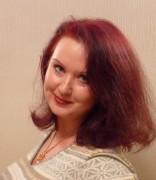 Татьяна репетитор онлайн