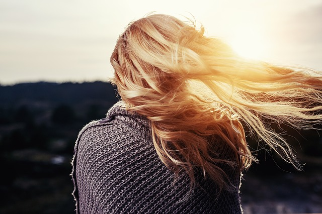Отзывы о наращивании европейских волос