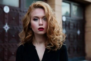 Бигуди для укладки волос: выбор и особенности применения