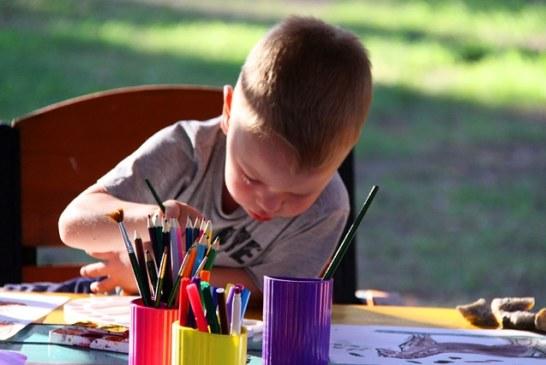 Узнай человека по рисункам, которые он рисует