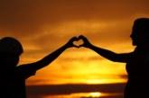 Секреты конструктивных взаимоотношений с подростком, особенности трудного возраста