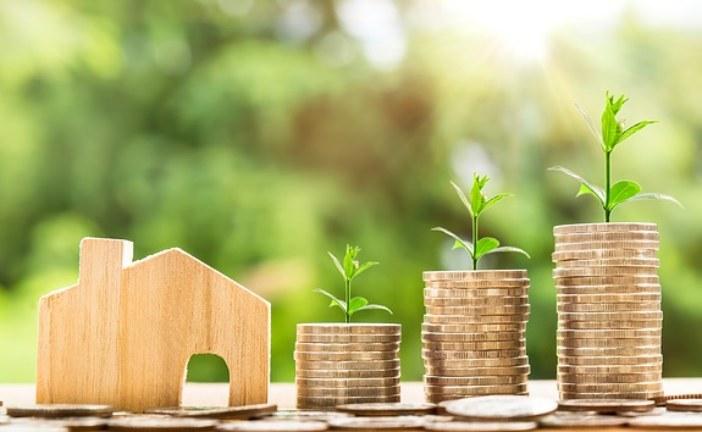 Как с выгодой использовать вычеты по НДФЛ, если вы продали или купили жилье