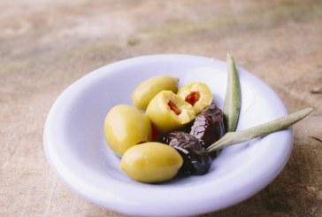 Олива и продукты из неё. Уникальный состав. Польза для здоровья