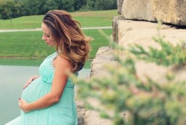 Одежда для беременных в Чехове