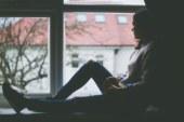 Послеродовая депрессия. Как победить?