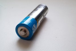Куда сдавать энергосберегающие лампочки и батарейки в Чехове?