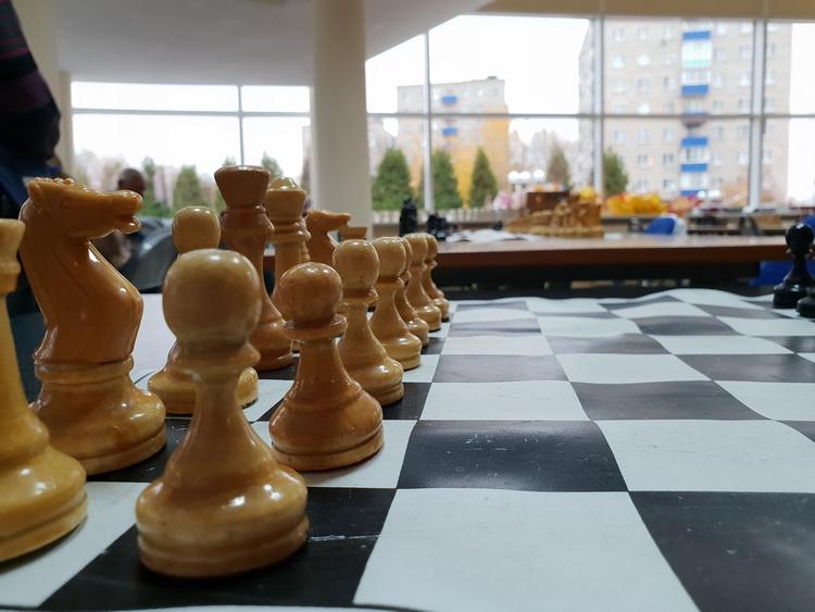 Шахматы для детей — польза и вред