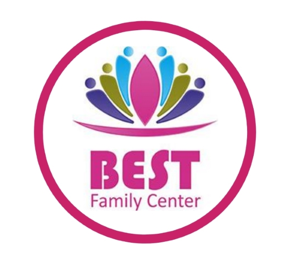 BEST Family Center